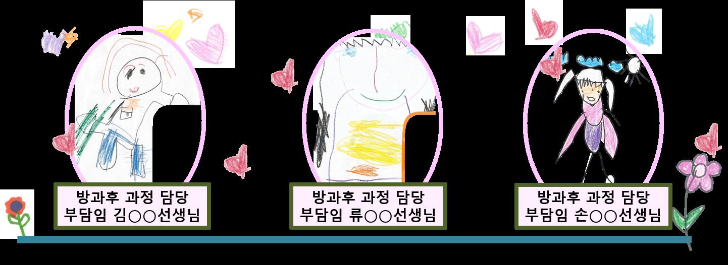 김채은 선생님.png