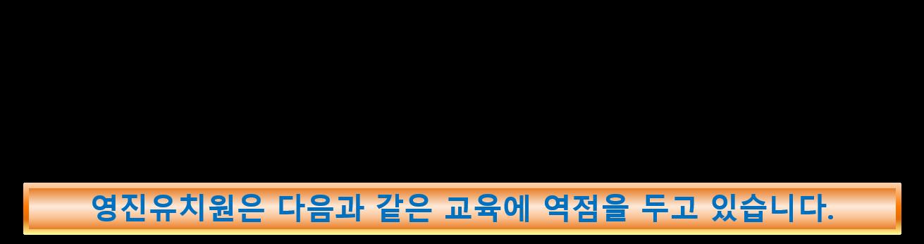 소개글.png