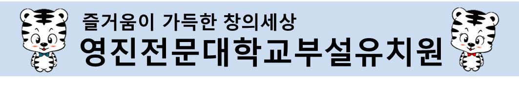 소개.jpg
